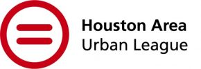 Houston Area Urban League