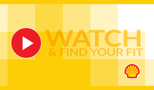 Find Your Fit -watch